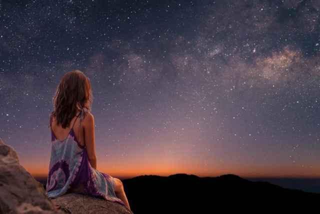 Αστρολογικό ημερολόγιο Νοεμβρίου 2020