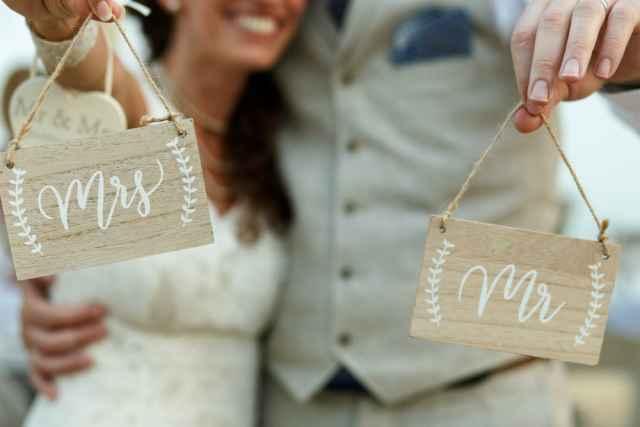 Αστρολογικό Ταρώ: Προβλέψεις Ταρώ Μαρτίου 2020 για όλα τα ζώδια.