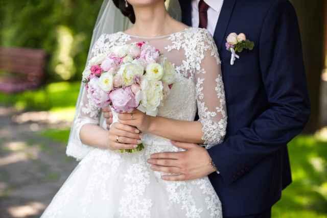 Αστρολογικό Τεστ: Με ποιο ζώδιο ταιριάζεις για γάμο;