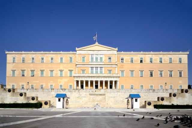 Εκλογές 17 Ιουνίου 2012. Σαμαράς ή Τσίπρας; Ποιός θα είναι ο νικητής; Προβλέψεις από τον Γ. Ματσάγγο