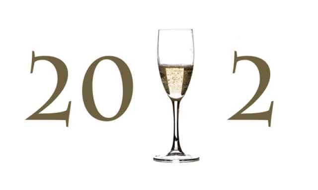 Εορτολόγιο 2012|Εορτές|Εορτολόγιο