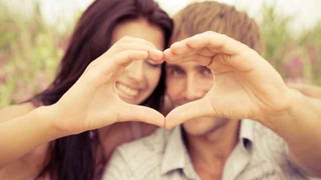 Έρευνα: Η αγάπη θεραπεύει τον... σωματικό πόνο!