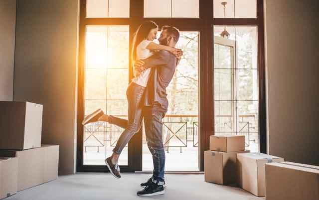 Ο Ερμής και η συναστρία της επικοινωνίας: Πόσο ταιριάζεις με το σύντροφό σου;