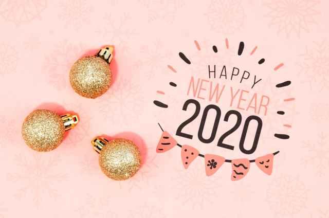 Ζώδια 2020: Ετήσιες αστρολογικές προβλέψεις, από την Ολυμπία Χριστοδουλή.