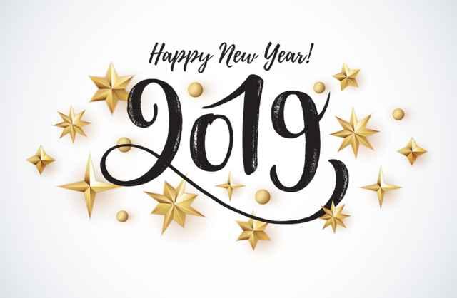 Αστρολογικές αισθηματικές Προβλέψεις 2019 για το ζώδιο του Αιγόκερου ανά δεκαήμερο!