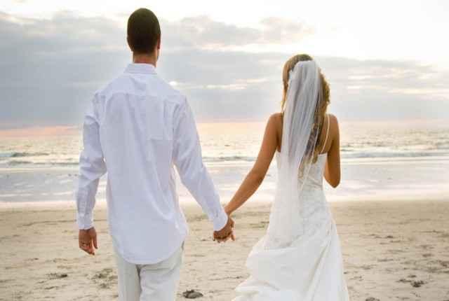 Γάμος: Οι κίνδυνοι χωρισμού και πώς μπορείς να τον σώσεις