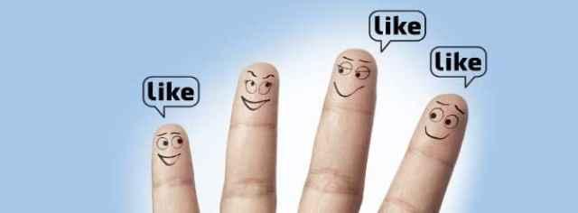 Γλώσσα του σώματος: Πως να κάνεις τους άλλους να σε συμπαθούν
