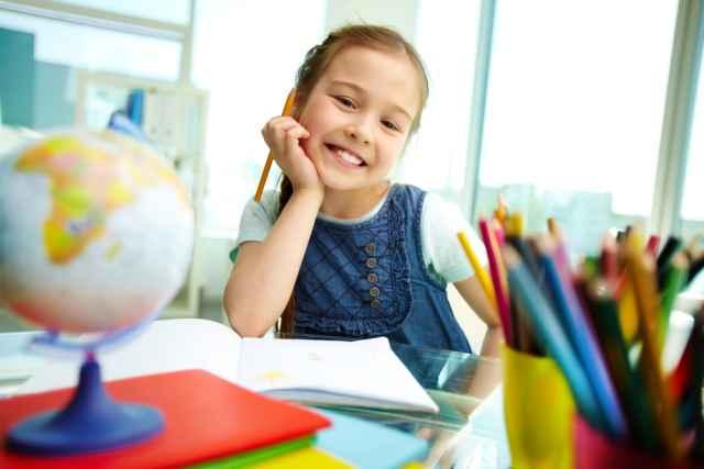 Γονείς προσέχετε τι σχολικά αγοράζετε στα παιδιά σας