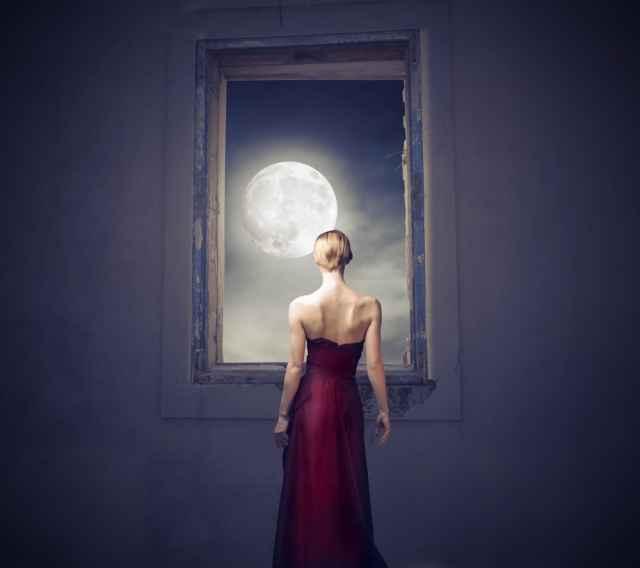 Σελήνη στα ζώδια. Πώς η Σελήνη σου σε βοηθά επαγγελματικά