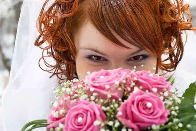 Ο Ιχθύς και ο γάμος. Πως αντιμετωπίζει ο Ιχθύς το γάμο.