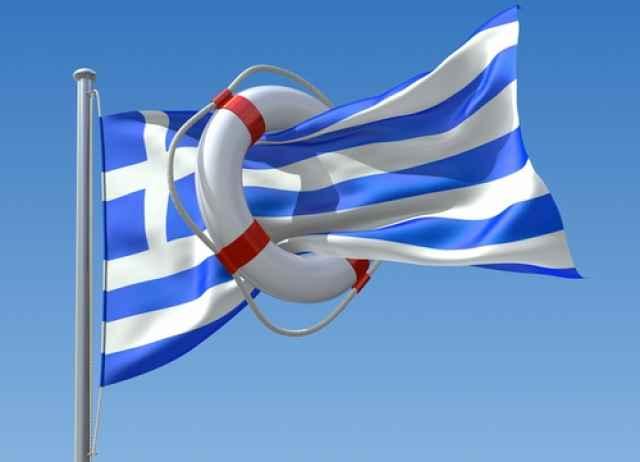 Η κρίση στην Ελλάδα και τον κόσμο το 2012. Τι λέει η αστρολογία; Από τον Γιώργο Ματσάγγο.