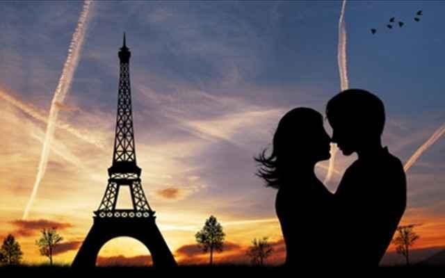 Tα μυστικά του έρωτα: Πώς θα τον κάνεις να σε ερωτευθεί;