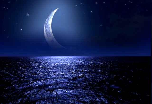 Νέα Σελήνη στην Παρθένο στις 30 Αυγούστου 2019. Προβλέψεις για τα ζώδια.