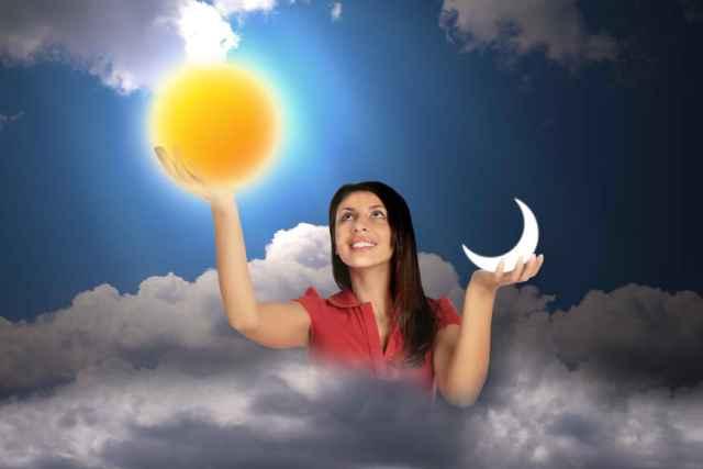Νέα Σελήνη στο Ζυγό – Προβλέψεις για όλα τα ζώδια