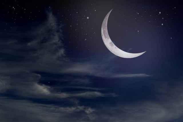 Νέα Σελήνη στους Ιχθείς στις 13 Μαρτίου 2021. Προβλέψεις για τα ζώδια.