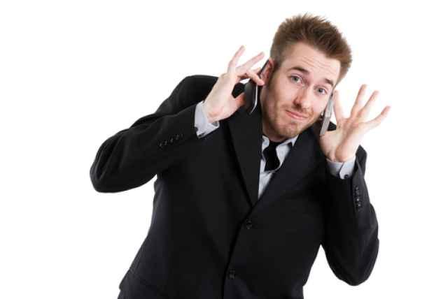 Ο Ερμής στα ζώδια: Πόσο «επικοινωνιακός» είσαι;