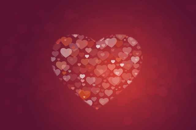 O πλανήτης Έρωτας στο γενέθλιο ωροσκόπιό σου και πως σε επηρεάζει.