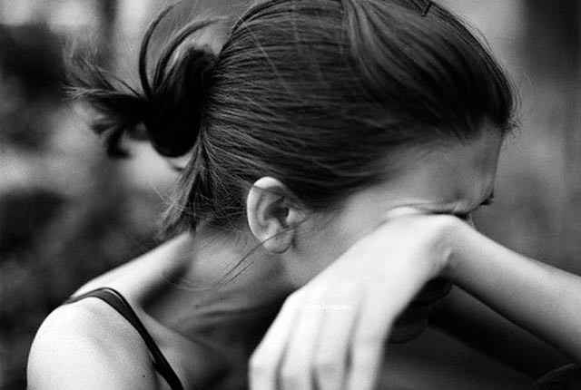 Ο πρώην μου έκανε καινούργια σχέση: Οδηγίες SOS
