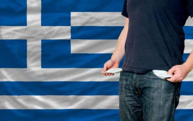 Ο Αιγόκερως και η κρίση στην Ελλάδα 2012. Αστρολογία και κρίση.