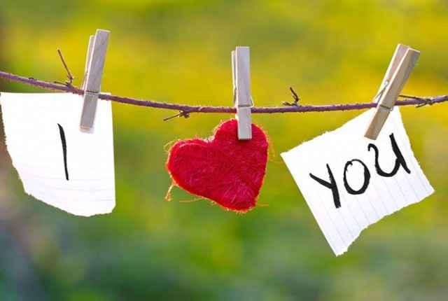 Οι 7 συμπεριφορές που φέρνουν την αγάπη στη ζωή σου!