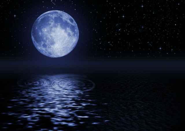 Οι διελεύσεις της Σελήνης στα ζώδια και πως μας επηρεάζουν.