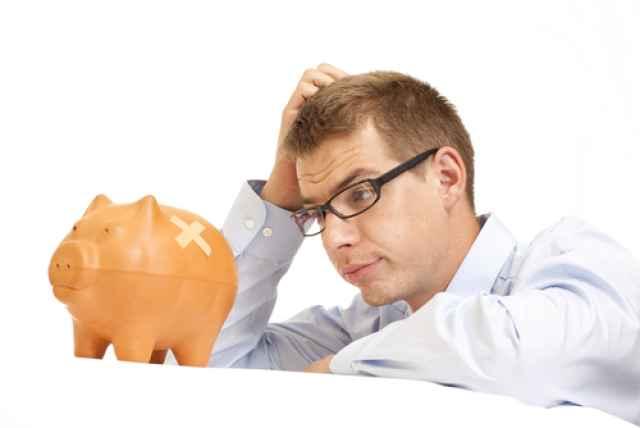 Οικονομική κρίση και ζώδια! Χειρίσου την κατάσταση!