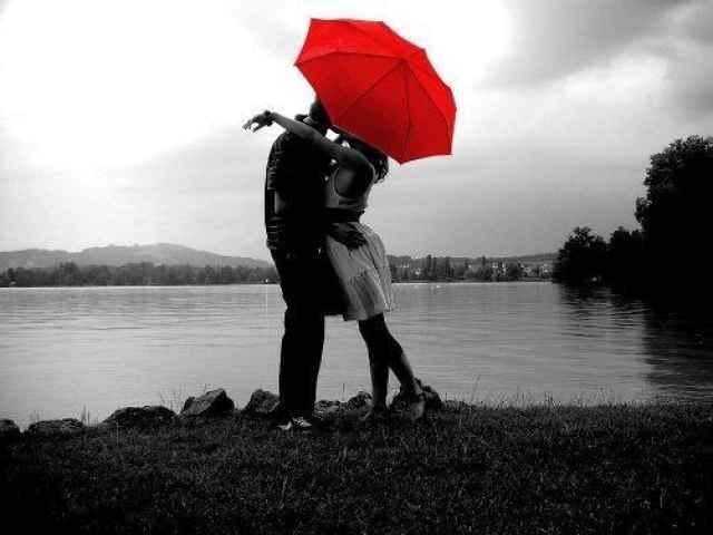 Πέντε μυστικά που κρατούν ζωντανή την αγάπη για πάντα