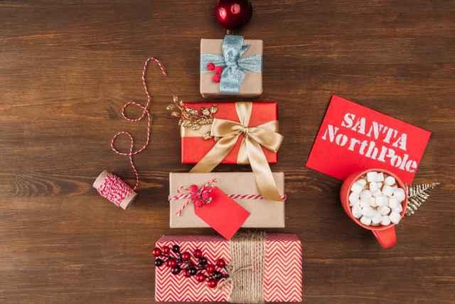 Ποια δώρα προτιμούν τα ζώδια; Τι σου συστήνει η αστρολογία!