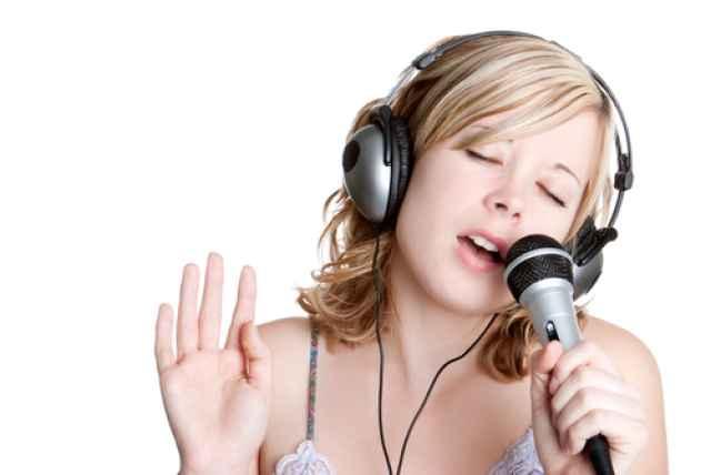 Ρομαντικά τραγούδια γνωριμιών