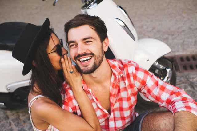 Πώς να κάνεις καλύτερη τη σχέση σου, ανάλογα με το ζώδιό σου!