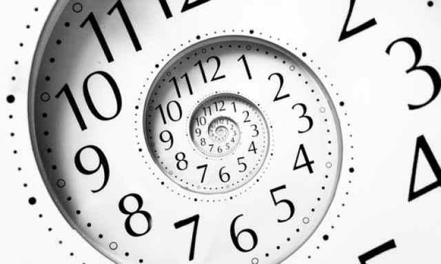 Προβλέψεις αριθμολογίας για τον Απρίλιο του 2012