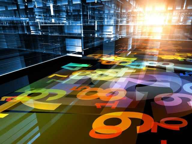 Προβλέψεις αριθμολογίας για τον Δεκέμβριο του 2012