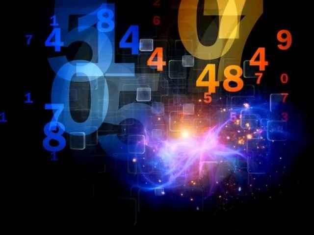 Προβλέψεις αριθμολογίας για τον Φεβρουάριο του 2013