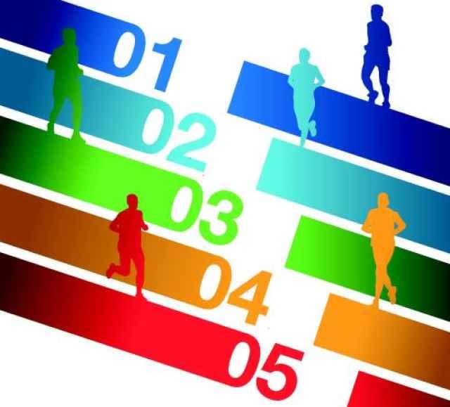Προβλέψεις αριθμολογίας για τον Ιούλιο του 2012