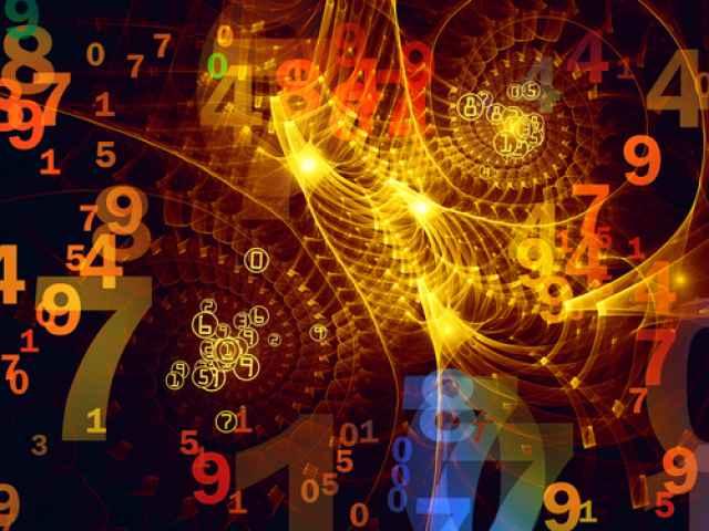 Προβλέψεις αριθμολογίας για τον Ιούνιο του 2012