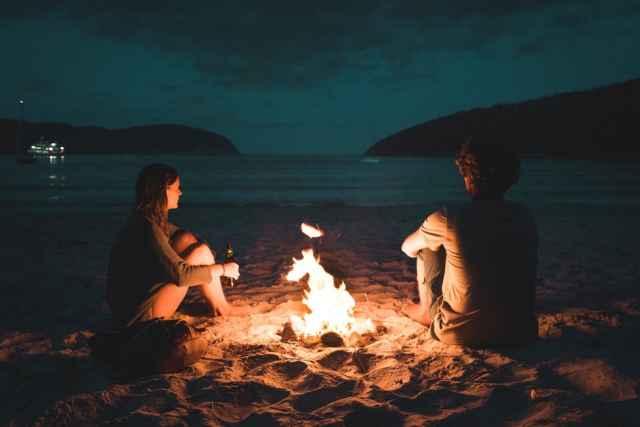 Οι σχέσεις, τα ζευγάρια και τα ψυχολογικά παιχνίδια που παίζουν μεταξύ τους