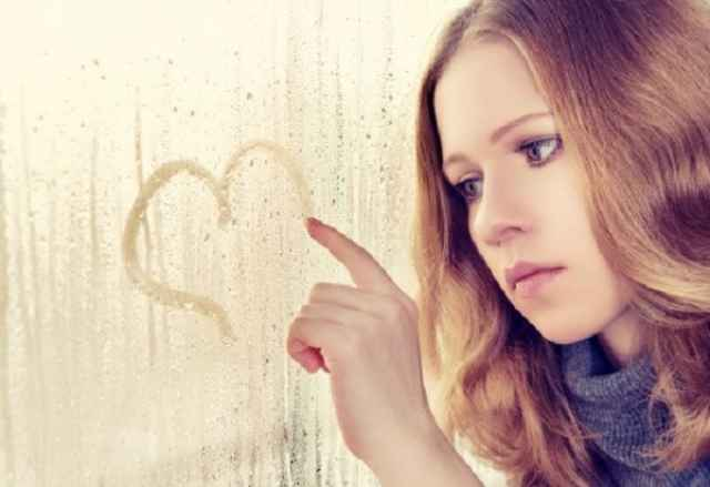 Πώς να πεις σε κάποιον ότι τον ερωτεύτηκες