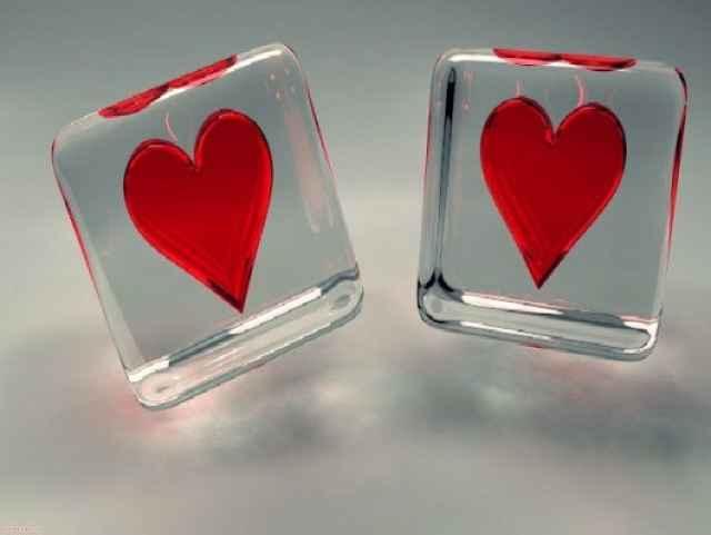 Σε ποια ηλικία συνήθως βρίσκουμε τον έρωτα της ζωής μας;