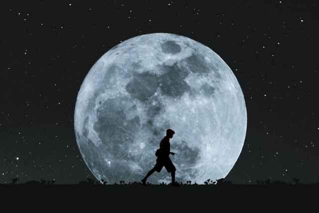 Κέρδισε την εμπιστοσύνη στις σχέσεις σου, με οδηγό την Σελήνη!
