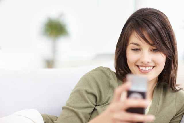 Το SMS της εβδομάδας 1-7 Οκτωβρίου. Ένα σύντομο μήνυμα για κάθε ζώδιο. Πάρε το δικό σου!