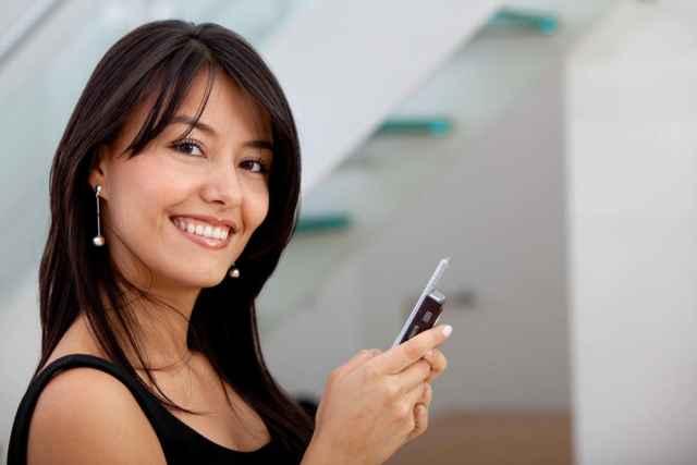 Το SMS της εβδομάδας 19 ως 25 Νοεμβρίου. Ένα σύντομο μήνυμα για κάθε ζώδιο. Πάρε το δικό σου!
