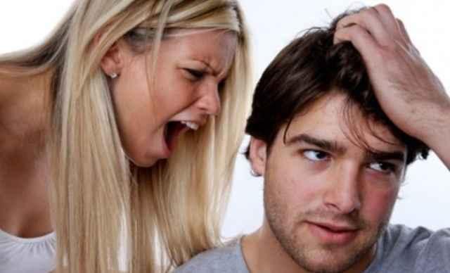 Σχέσεις: Γιατί ο άνδρας σου συμπεριφέρεται σαν παιδί