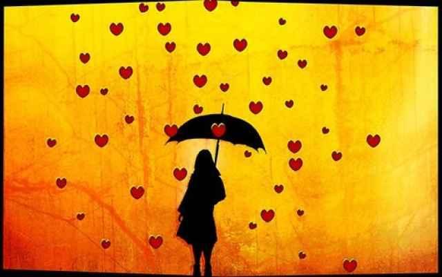 Σχέσεις: Τι πρέπει να κάνεις αν φοβάσαι την απόρριψη;