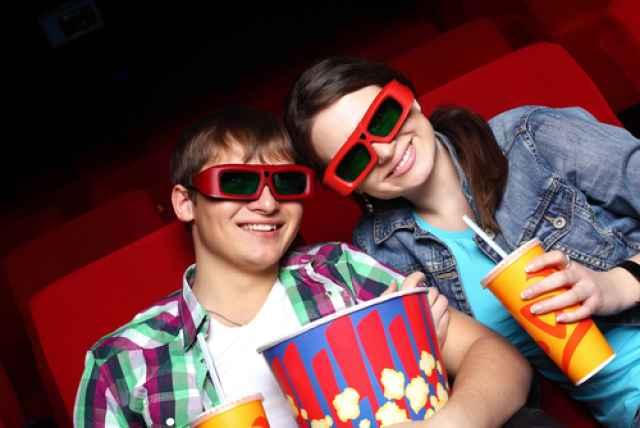 Το Myastro πάει σινεμά! Ποιές ταινίες θα δεις τον Απρίλιο & Μάιο 2012.