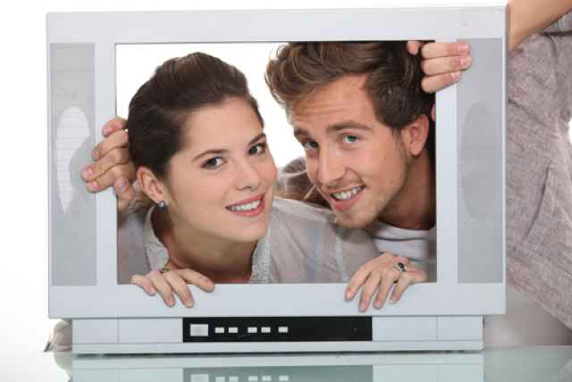 Τηλεόραση on demand