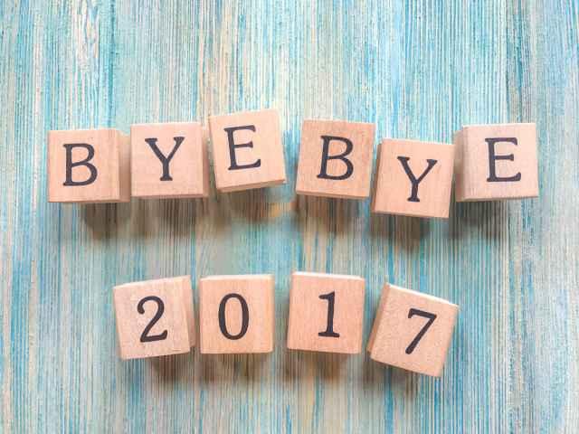 Τι πρέπει να αφήσεις πίσω σου τον καινούργιο χρόνο, ανάλογα το ζώδιό σου!