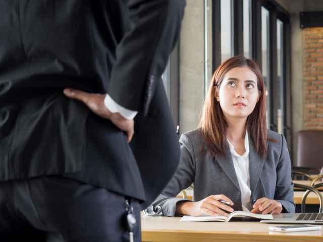 Τι ζώδιο είναι το αφεντικό σου; Πως θα τα πας καλά μαζί του!