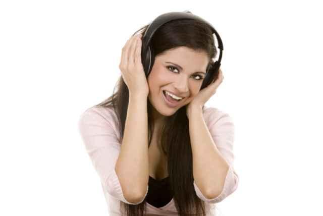 Μουσικό top 12! Ποιο από τα χιτ της εβδομάδας ταιριάζει στο ζώδιο σου.