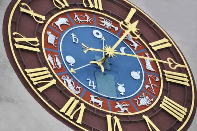 Ωριαία Αστρολογία: Οι πιο δύσκολες πλανητικές ώρες της ημέρας.