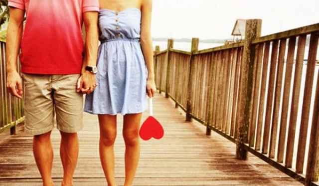 Γυναίκα με χαμηλή αυτοπεποίθηση: Πώς την αντιμετωπίζουν οι άνδρες;
